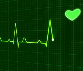 Il dipartimento cardiovascolare di Alessandria